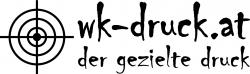 WK-Webshop